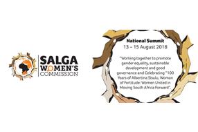 SALGA News
